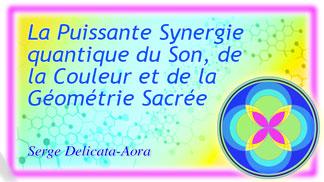 nde rencontre dieu Saint-Étienne